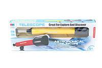 Телескоп 6609a коробке62*8*22
