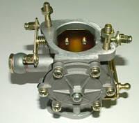 Карбюратор ПД-10 / Карбюратор 11-1107011