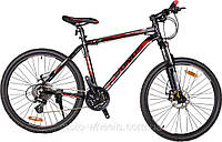 Велосипед CRONUS Holts 3.0 (2016)