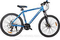 Велосипед CRONUS Holts 2.0 (2016)