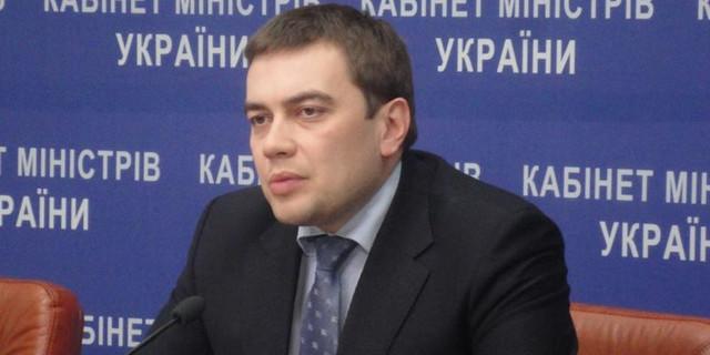 Украина не обогатится от приватизации аграрных госпредприятий, - Мартынюк