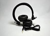 Наушники проводные Stereo Headphones D-37 проводные для компьютера