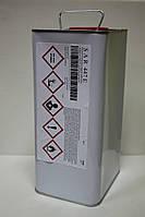 Клей для обуви (наирит) SAR 447 E, 4 кг.