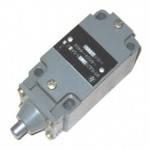 Выключатель путевой ВП 15-21-211 54У2.8