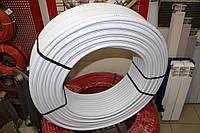Труба Kisan d16 металопластиковая (Польша)