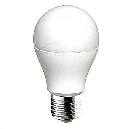 Классические лампы LED A60