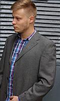 Акция! Мужские пиджаки разных стилей по закупочным ценам!