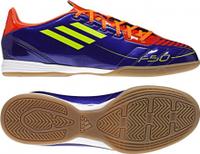 Бампы Adidas