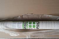 Пленка пароизоляционная армированная Waite Foil (75 м2/ 50 м/п) белая (2000000092126)