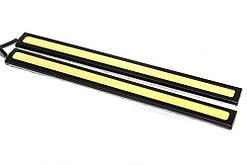 Денні ходові вогні DRL LED ДХО 170A