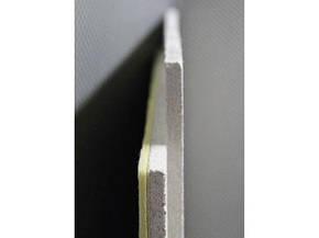 Саундлайн-ПГП Супер, звукоизолирующая панель для тонких стен и перегородок, фото 2