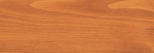 Масло-воск Осмо 2,5л 3137 вишня - «Паркет Галиции» — паркет и паркетная доска, паркетный клей, лаки, масла, плинтуса в Львове