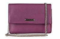 Женская сумочка «Лора» фиалка