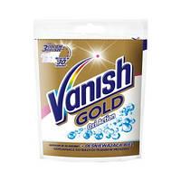 Ваниш Vanish Gold Oxi Action порошковый д/белого 30 г.