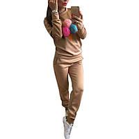 Спортивный костюм Ice Shelly РМ6795