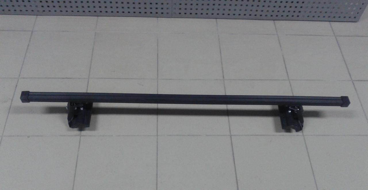 Багажник на крышу Forza / Форза универсальный