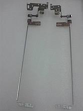 Петли LENOVO Ideapad B50-30 B50-45 B50-70