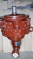 Гидромотор МРФ, фото 1