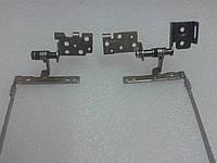 Петли для ноутбука Lenovo N580, N585