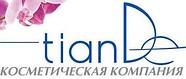 TianDe-salon