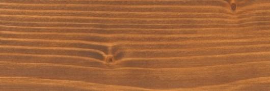 Масло-воск Осмо 2,5л 3166 орех