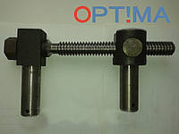 Винт КПС (механизм) регулировочный КПС-4