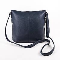 Женская сумка кросс-боди Камелия М78-39, фото 1