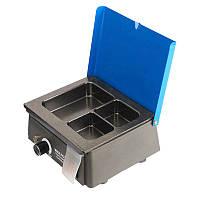 Воскотопка Wax Pot JT-15 220 V