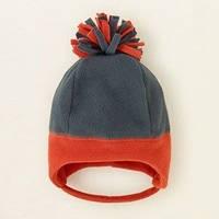 Прикольные шапки CHILDRENSPLACE для мальчиков