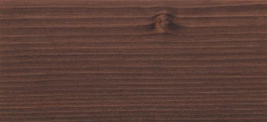 Масло-воск Осмо 2,5л 3161 эбеновое дерево