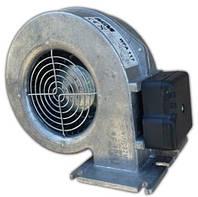 Нагнетательный вентилятор для котла WPA 117Р EBM + диафрагма (MplusM)