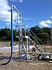 Строительство складов хранения жидких минеральных удобрений, фото 5