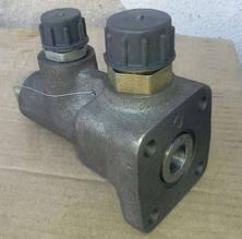 Клапан потока Т-40 Т30-3405190