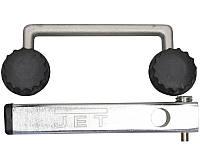 Приспособление для правки шлифовального круга JET JSSG-10 (708018)