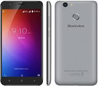 Смартфон Blackview E7S (grey) ОРИГИНАЛ - ГАРАНТИЯ!