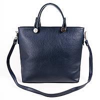 Женская сумка из кожзама М61-39, фото 1