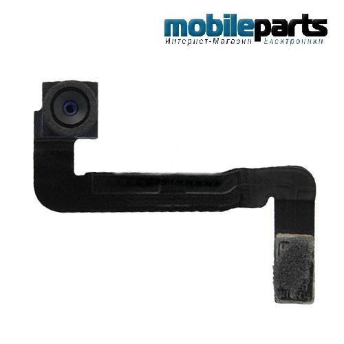 Оригинальная фронтальная камера (front camera) для Apple iPhone 4GS