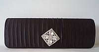 Клатч WT-11169, фото 1