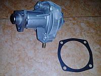 Водяной насос ВАЗ 2101-07  1713490