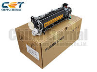 Узел закрепления (печка) CET HP LJ 4250/4350 Fuser Assembly 220V (Japan) Q5422A RM1-1083 CET0644