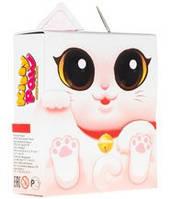 Кошачья лапка (Kitty Paw) настольная игра
