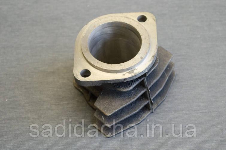 Цилиндр 47 мм для компрессора воздушного