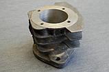 Цилиндр 47 мм для компрессора воздушного, фото 2