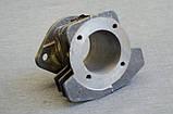 Цилиндр 47 мм для компрессора воздушного, фото 3