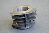 Цилиндр 47 мм для компрессора воздушного, фото 4