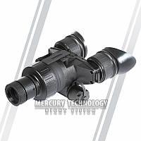 Очки ночного видения MERCURY СОКОЛ (2+)