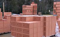Блоки Леер производства Польша - Словакия