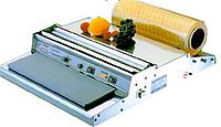 "Упаковщик ""Гарячий стол"" TW-450E"