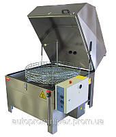 Мойка деталей до 60°С P 120 LT SME (Италия)