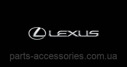 Коврики для автомобилей марки Lexus